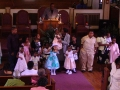 kidchurch copy