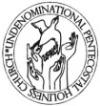 UPHCJC Logo